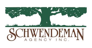 Schwendeman Agency logo