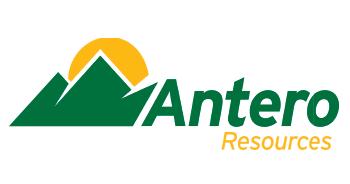 Antero Logo