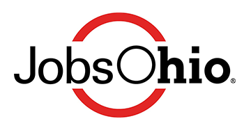 Jobs Ohio Logo