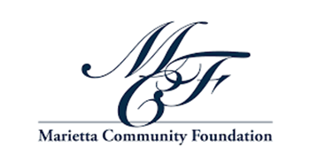 Marietta Community Foundation Logo